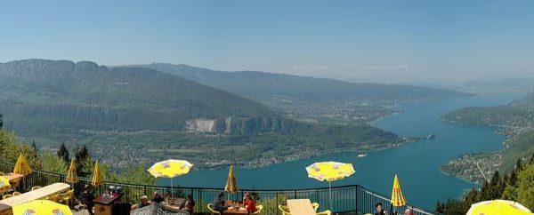 panorama_meer